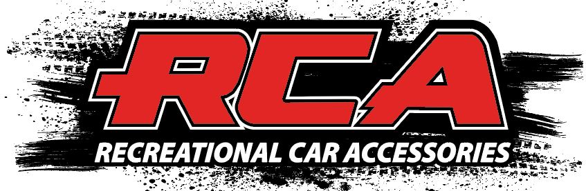 Recreational Car Accessories logo